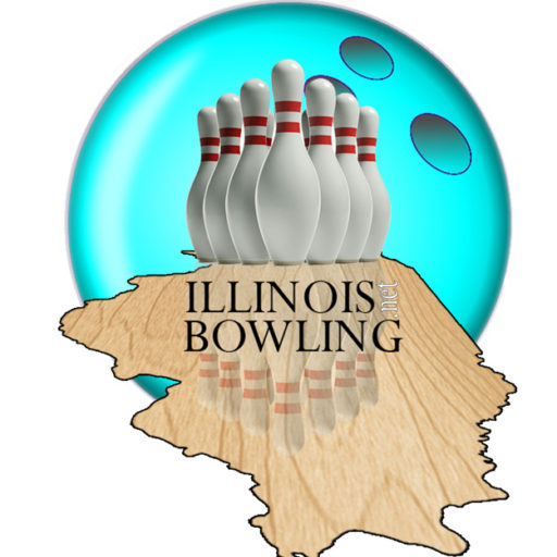 http://illinoisbowling.net/wp-content/uploads/2016/11/cropped-bowl_logo_3-1.jpg