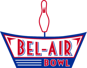 Bel-Air-Logo-RWB